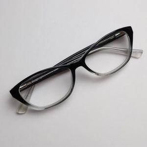 Design Optics x Foster Grant Reading Glasses +2.50